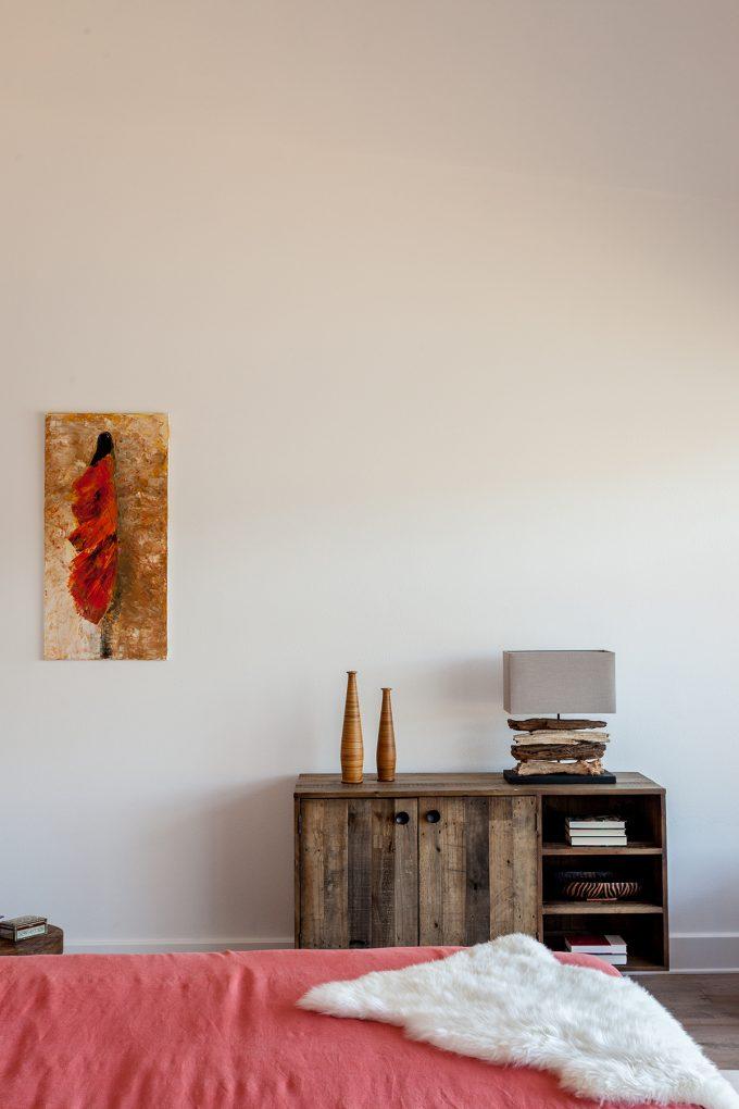 sarah_natsumi_moore_interiors-2