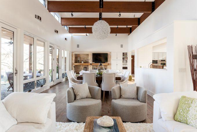 sarah_natsumi_moore_interiors