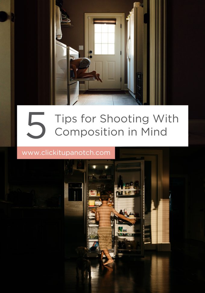 """I love how she breaks down her thought process before composing and shooting an image. Read - """"5 Tips for Shooting with Composition in Mind"""""""
