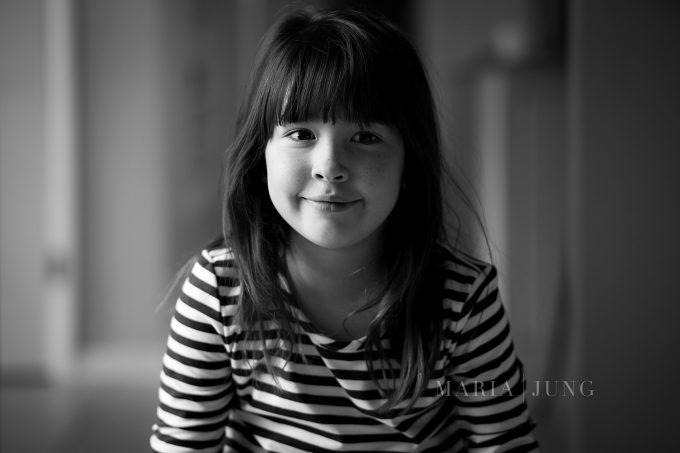 maria-jung-img_3593