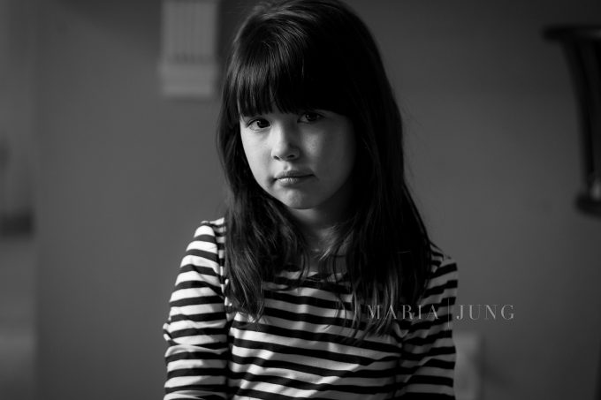 maria-jung-img_3606
