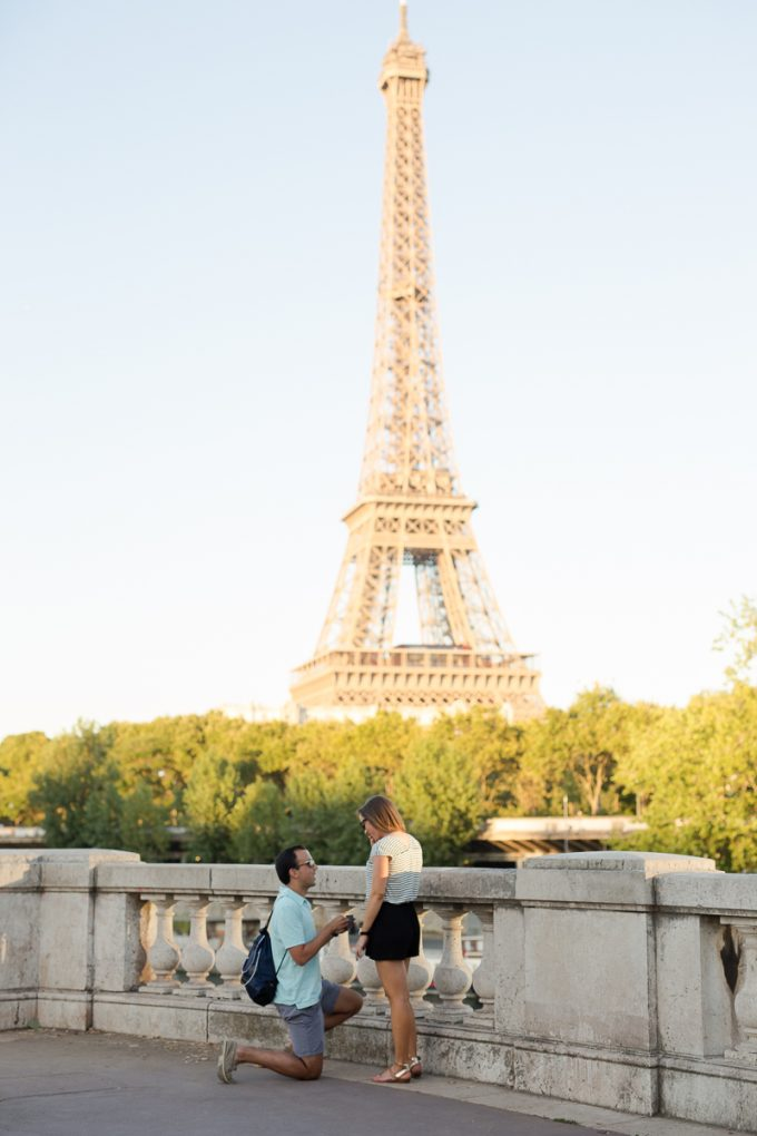 katie-donnelly-paris-proposal-tips-3
