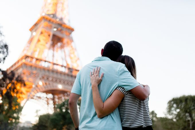 katie-donnelly-paris-proposal-tips-5