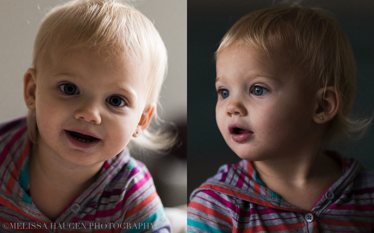 7 Natural Light Photography Mistakes You May be Making