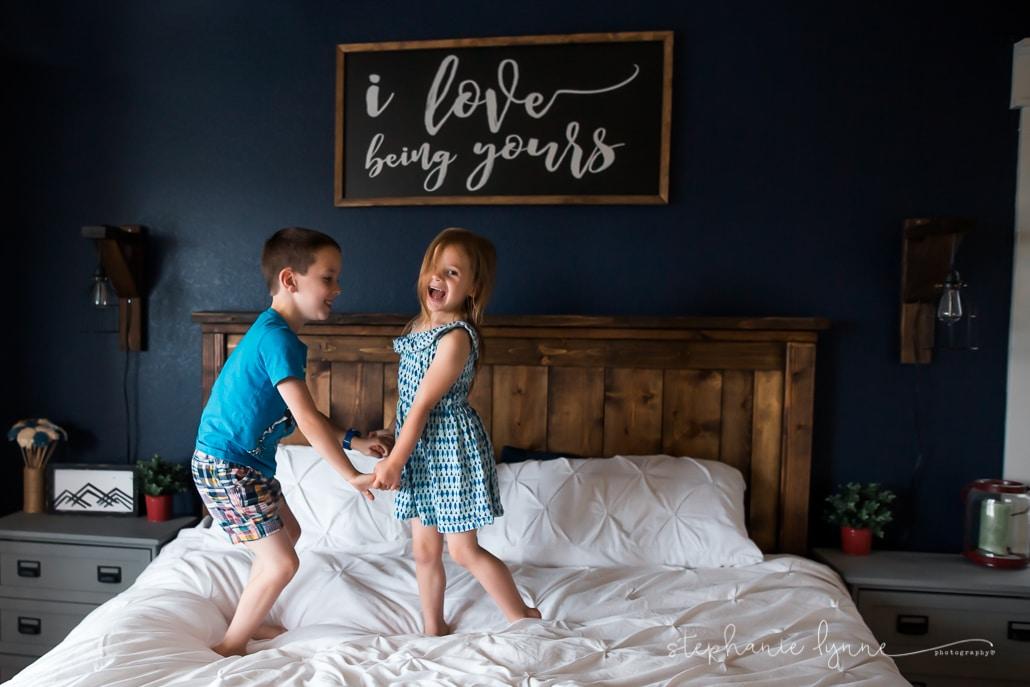 Child Lifestyle Photography Tips