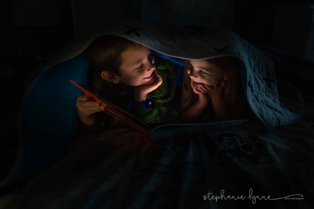 Low Light Lifestyle Photography Tips