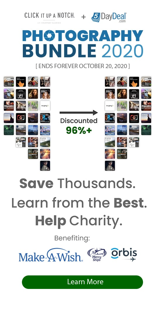 Join us! Over 45,026 photographers have.