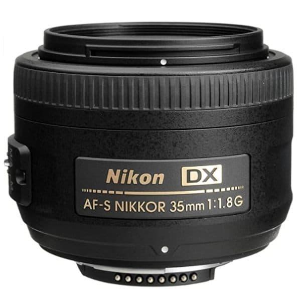 35mm f/1.8